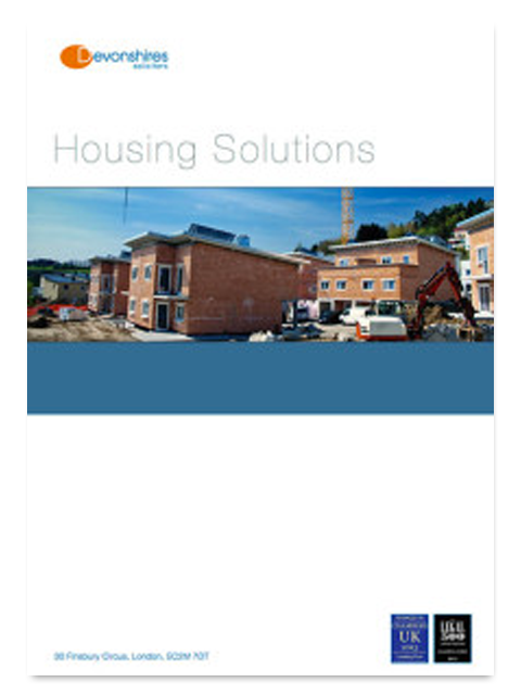 Housing_Solutions_Brief-fi