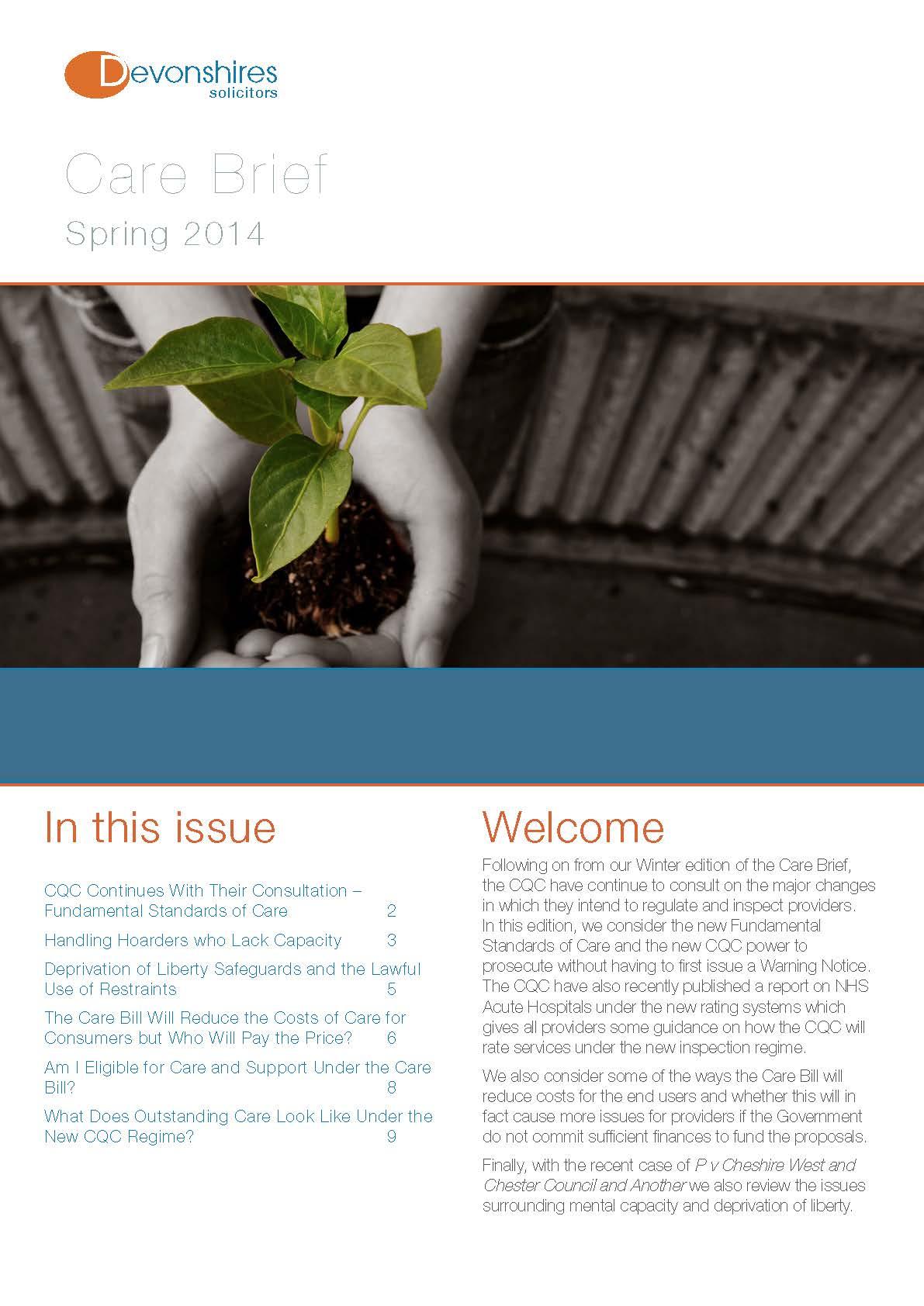 Care Brief 2014 Spring_Page_01