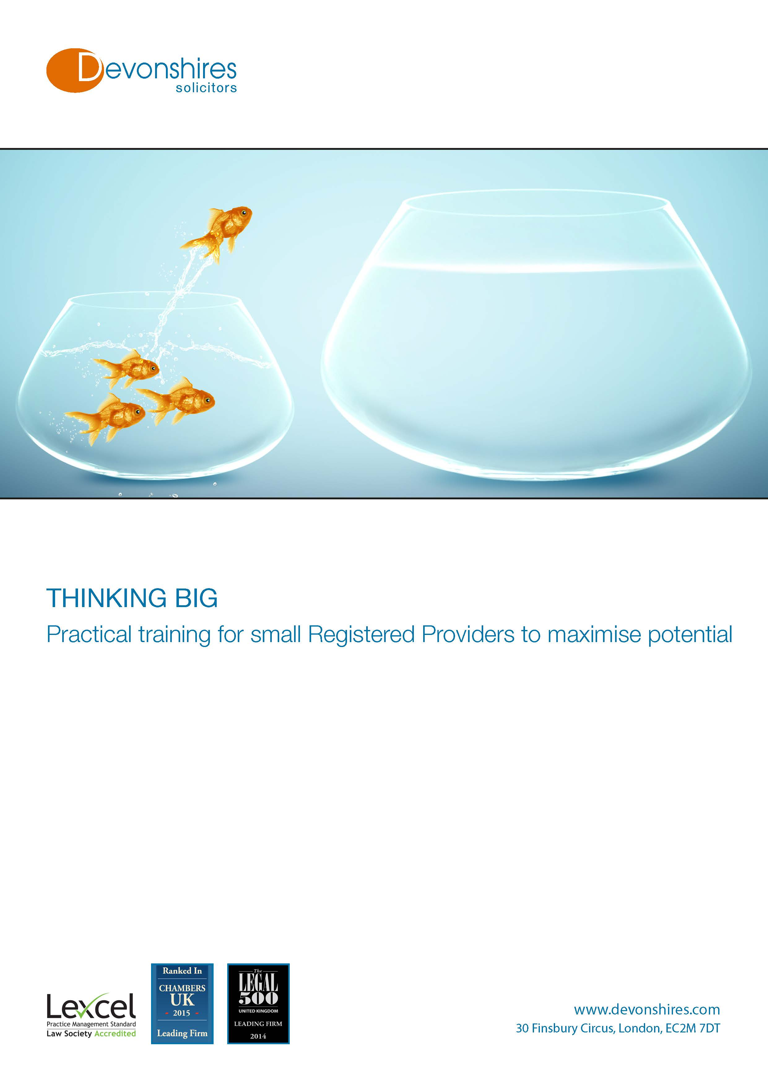 Practical_training_for_small_Registered_Providers_to_maximise_potential_01_Page_1