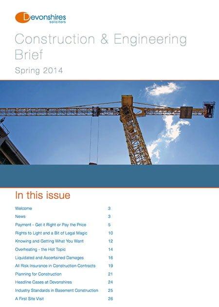 Construction-Engineering-Brief