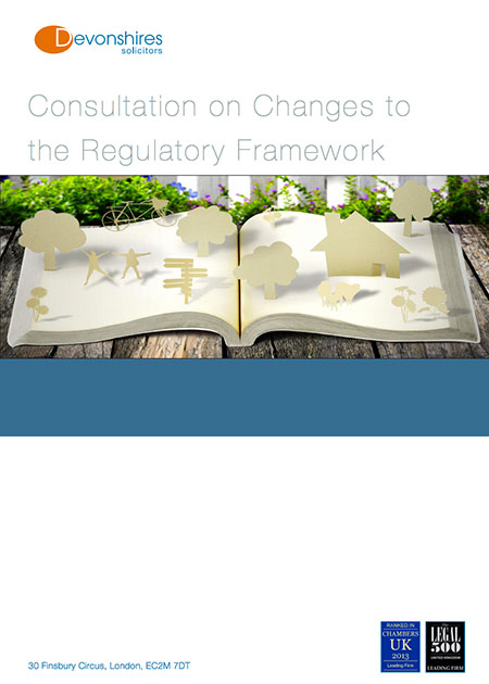 Consultation-on-changes-to-the-regulatory-framework
