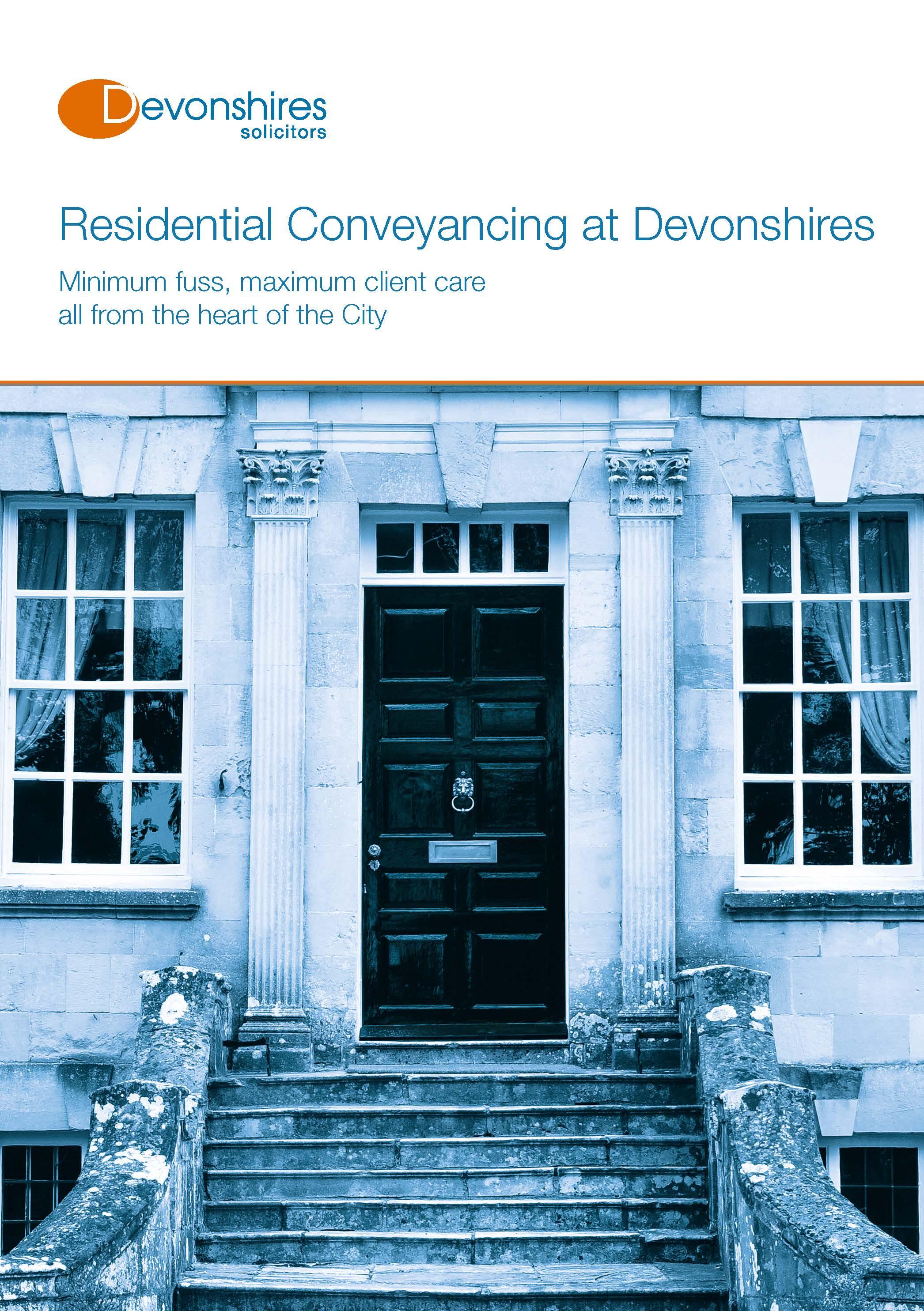 Conveyancing_Brochure_A5_Page_1
