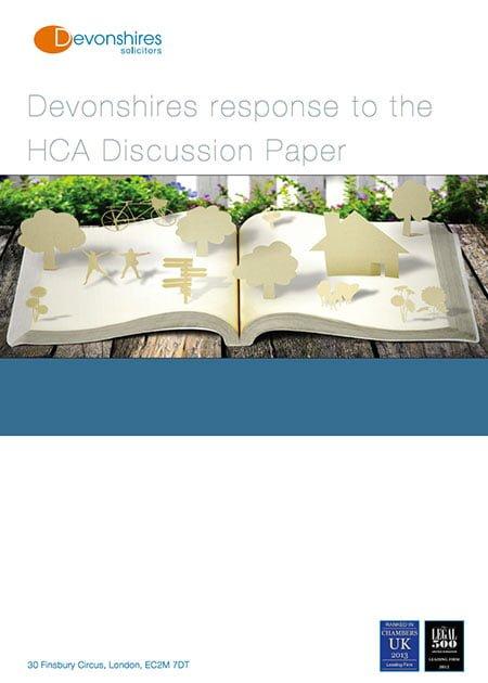 Devonshires-response-to-the-HCA