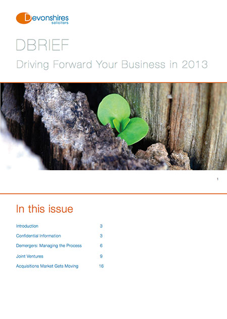 Driving-Forward-Your-Business-in-2013