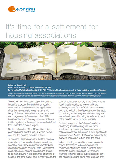Its-time-for-a-settlement-for-housing-associations