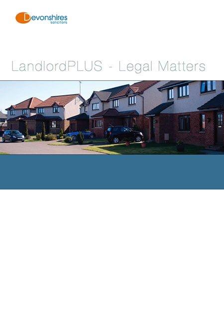 LandlordPLUS-Legal-Matters
