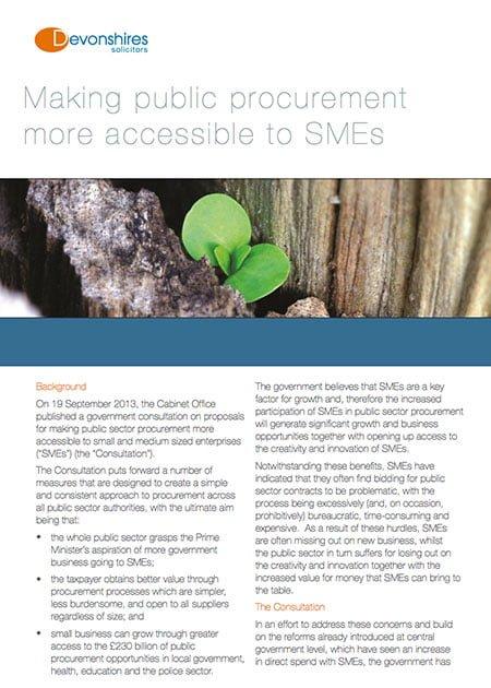 Making-public-procurement-more-accessible-to-SMEs
