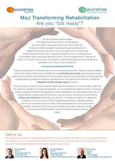 MoJ-Transforming-Rehabilitation-bid-ready