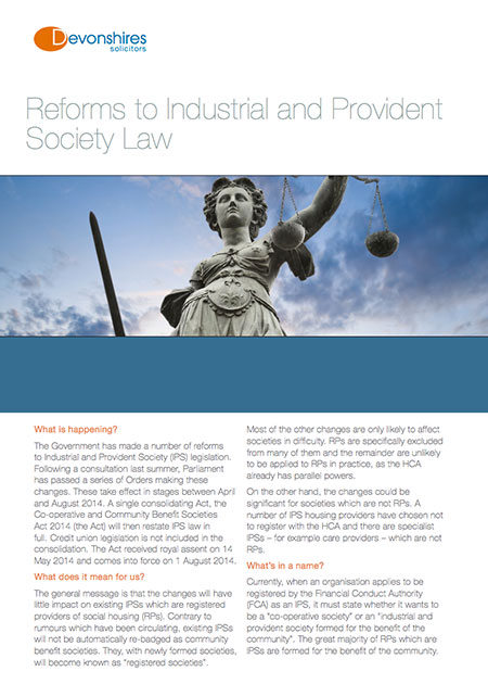 Reforms-to-Industrial-and-Provident-Society-Law