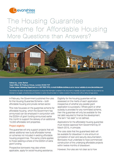 The-Housing-Guarantee-Scheme-for-Affordable-Housing-