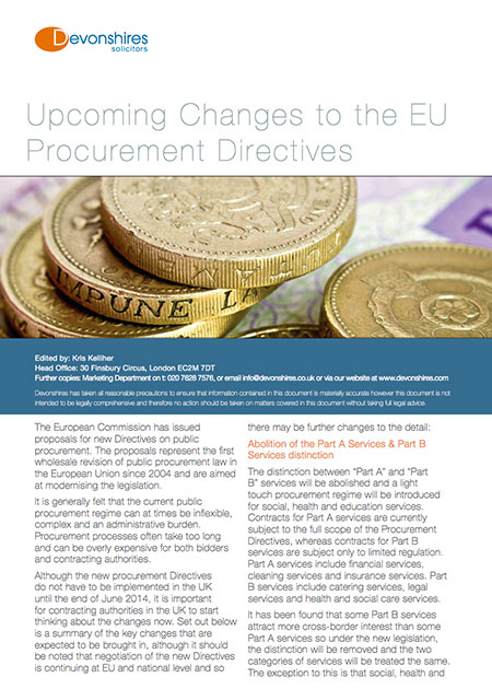Upcoming-Changes-to-the-EU-Procurement-Directives-