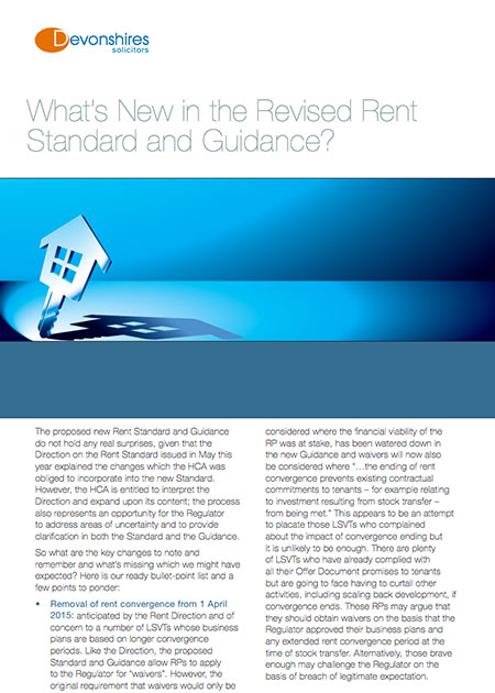 What's-new-in-the-revised-rent-standardgand-guidance-