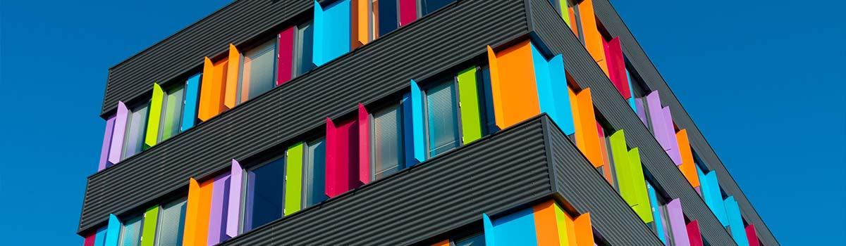 fi-social-housing
