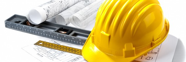 Construction - Resolving claims for Defective Workmanship and Design Event