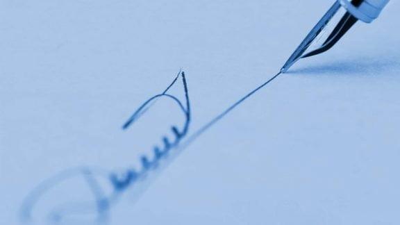 Commercial Contracts & Procurement