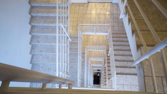 Housing Management & Property Litigation