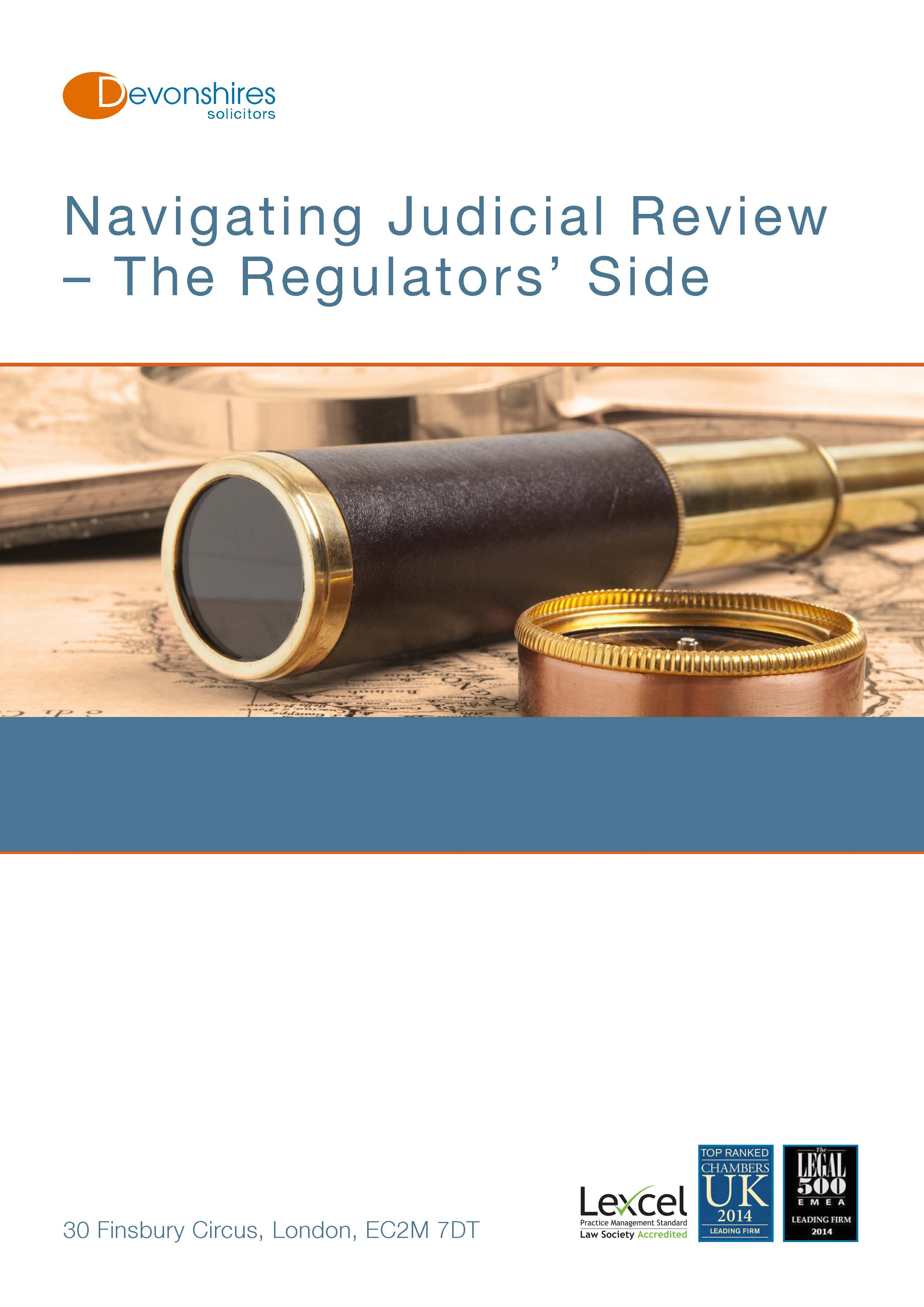 a brief introduction on judicial review in The case against judicial review  introduction judicial review is not a term familiar to most  the subject is a brief history of the struggle for workers.