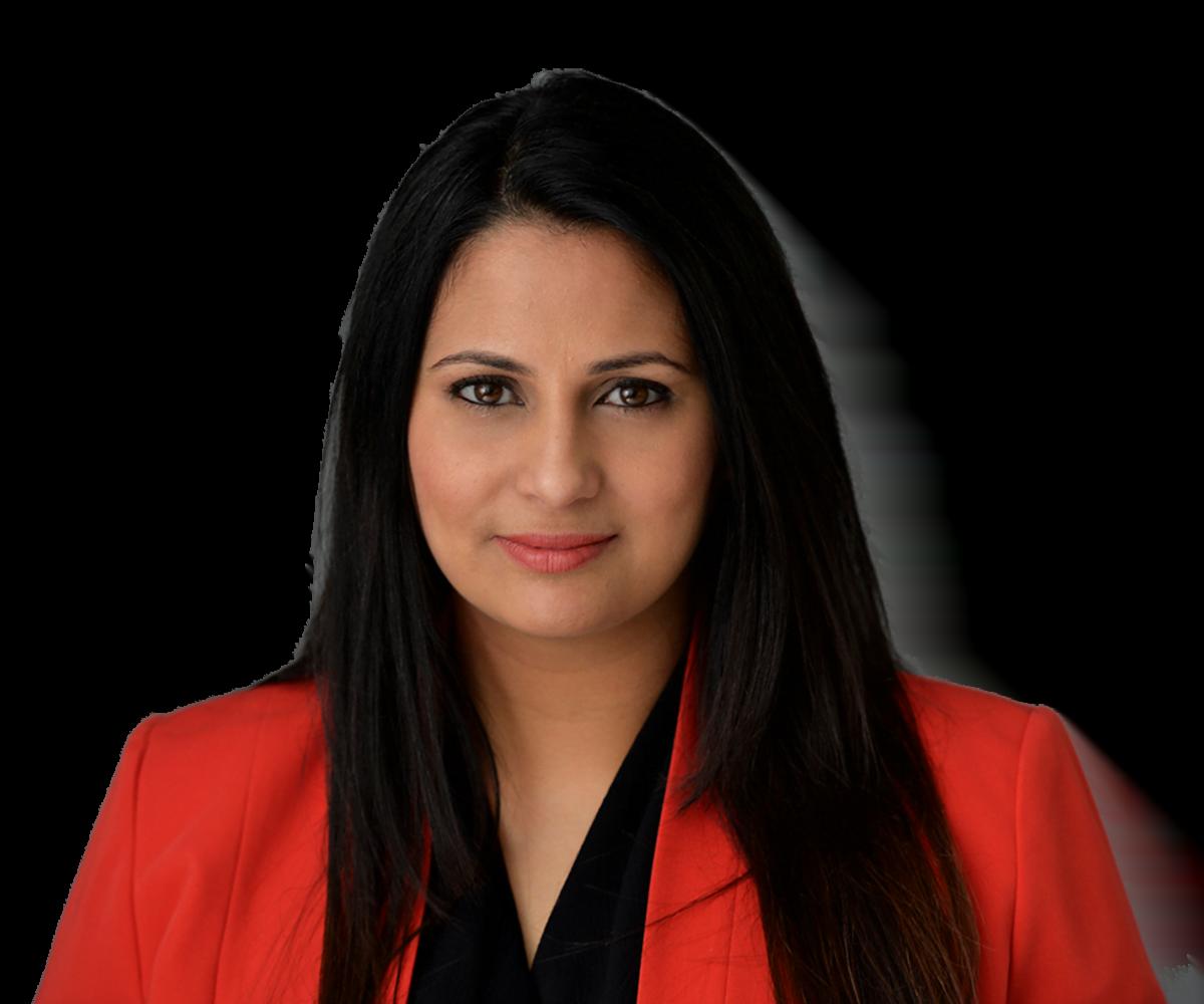 Triya Maicha